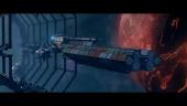 Starborne Open Beta Launch Trailer