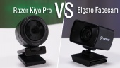 Perbandingan Web Cam Terbaik - Elgato Facecam vs. Razer Kiyo Pro vs. Logitech C920