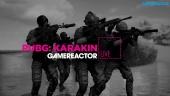 PlayerUnknown's Battlegrounds - Preview Peta Karakin Season 6