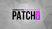Patch Notes - Update 17 Mei Mass Effect Legendary Edition