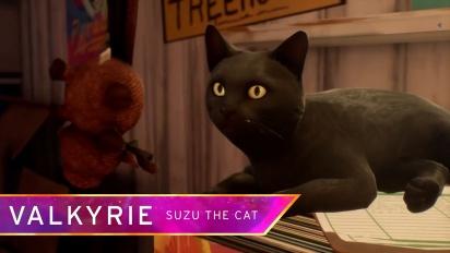 Life is Strange: True Colors - Video Pengisi Suara DE