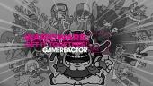 WarioWare: Get It Together - Livestream Replay