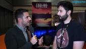 Endling - Wawancara Javier Ramello