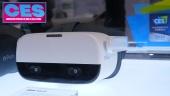 CES20 - Wawancara Pico VR
