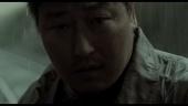 Memories of Murder - Trailer