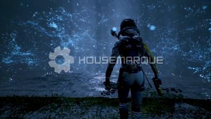 Returnal - Trailer Gameplay (TGA 2020)