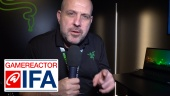 Razer Blades - Presentasi Produk di IFA 2019