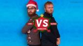Kalender Natal GRTV - December 14