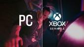 Cyberpunk 2077 - Konsol vs PC