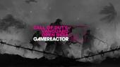Call of Duty: Vanguard Open Beta - Tayangan Livestream