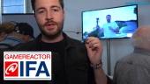 Shure - Presentasi Produk di IFA 2019