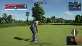 PGA Tour 2K21 - Tayangan Ulang Livestream