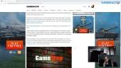GRTV News - Gamestop Akan Dapatkan Keuntungan dari Penjualan Xbox Digital