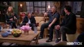 Friends: The Reunion - Official Trailer