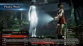 Project Zero: Maiden of Black Water - Overview Trailer