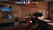 Rainbow Six: Siege Tournament Round 6 - Tayangan Ulang Livestream