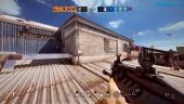 Rainbow Six: Siege - Operation Burnt Horizon Gameplay 1