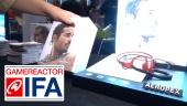 Aftershokz - Presentasi Produk IFA 2019
