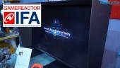 Asus ProArt Series - Presentasi Produk di IFA 2019