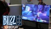 Overwatch 2 - Gameplay dari Luar Layar: Rio De Janeiro