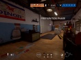 Rainbow Six: Siege - Operation Burnt Horizon Gameplay 2