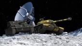 World of Tanks Blitz - Gravity Force Trailer
