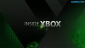 Inside Xbox April 2020 - Extended Highlights