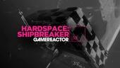 Hardspace: Shipbreaker - Tayangan Ulang Livestream