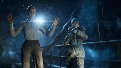 Battlefield V - Single Player Trailer