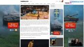 GRTV News - Iklan di NBA 2K21