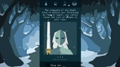 Reigns: Game Of Thrones - Gameplay Trailer