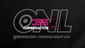Gamescom Opening Night Live 2020 - Tayangan Ulang Livestream