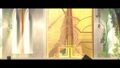 Aspire: Ina's Tale - Announcement Trailer