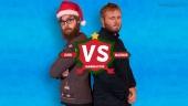 Kalender Natal GRTV - December 21