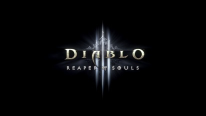 Diablo III: Reaper of Souls - Ending Season Explanation