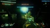 GTFO - E3 Video Preview