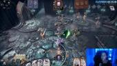 Warhammer Underworlds: Online - Tayangan Ulang Livestream