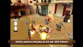 Asterix & Obelix XXL Romastered - Launch Trailer