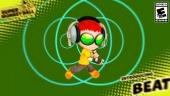 Super Monkey Ball: Banana Mania - Beat Joins the Gang