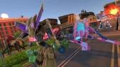 Transformers: Battlegrounds - Launch Trailer