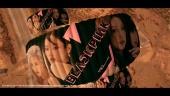 BATTLEGROUNDS x BLACKPINK Collaboration Trailer l PUBG