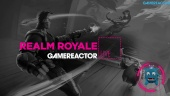 Realm Royale  - Tayangan Ulang Livestream