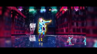 Just Dance 2020 - Keep Dancing E3 2019 Trailer