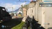 Call of Duty: Modern Warfare - Lima Hal yang Kami Pelajari