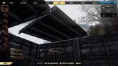 Fallout 76 - Membangun CAMP di B.E.T.A.