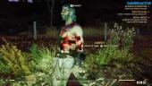 Fallout 76 - Menjadi Seorang Pembunuh: Menguji Bounty System (B.E.T.A. Gameplay)