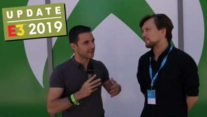 Xbox Showcase E3 2019 - Video Liputan