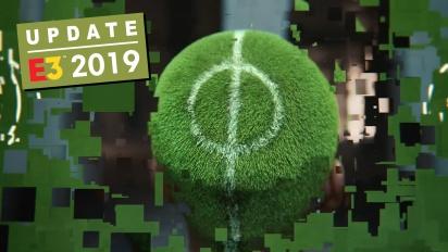 FIFA 20 - Laporan dari E3