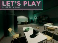Let's Play Superliminal - Episode 4