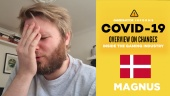 Menghadapi Wabah Virus Corona: Laporan Out of Office Magnus #2